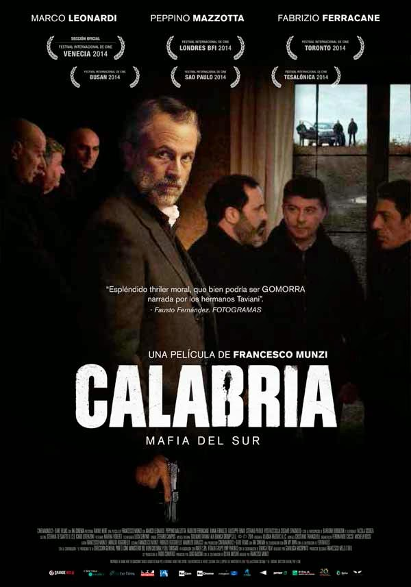 Calabria-Poster-Locandina-2015