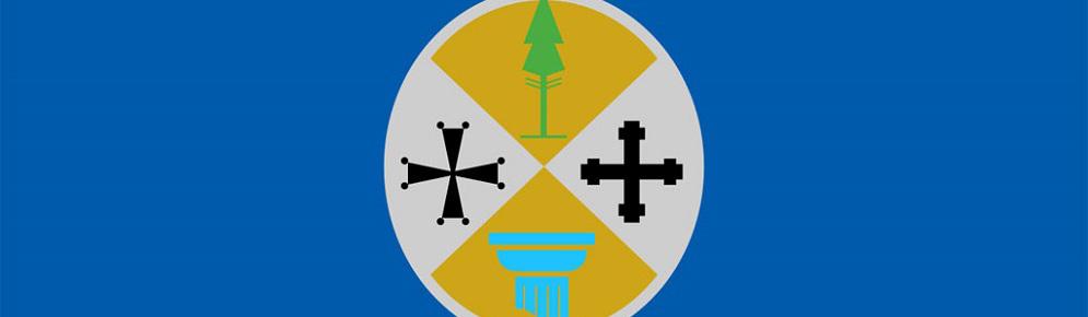 logo stemma-regione-calabria ev