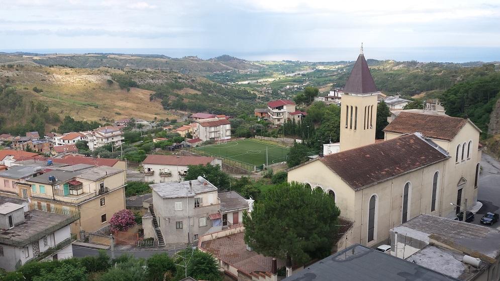 panoramica-caulonia-superiore