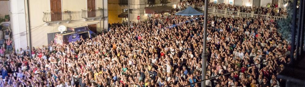 Kaulonia_tarantella_festival ktf evidenza