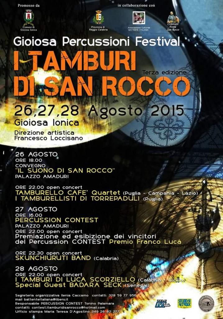 TamburiiDiSanRocco3