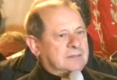 Vescovo Oliva Rubrica