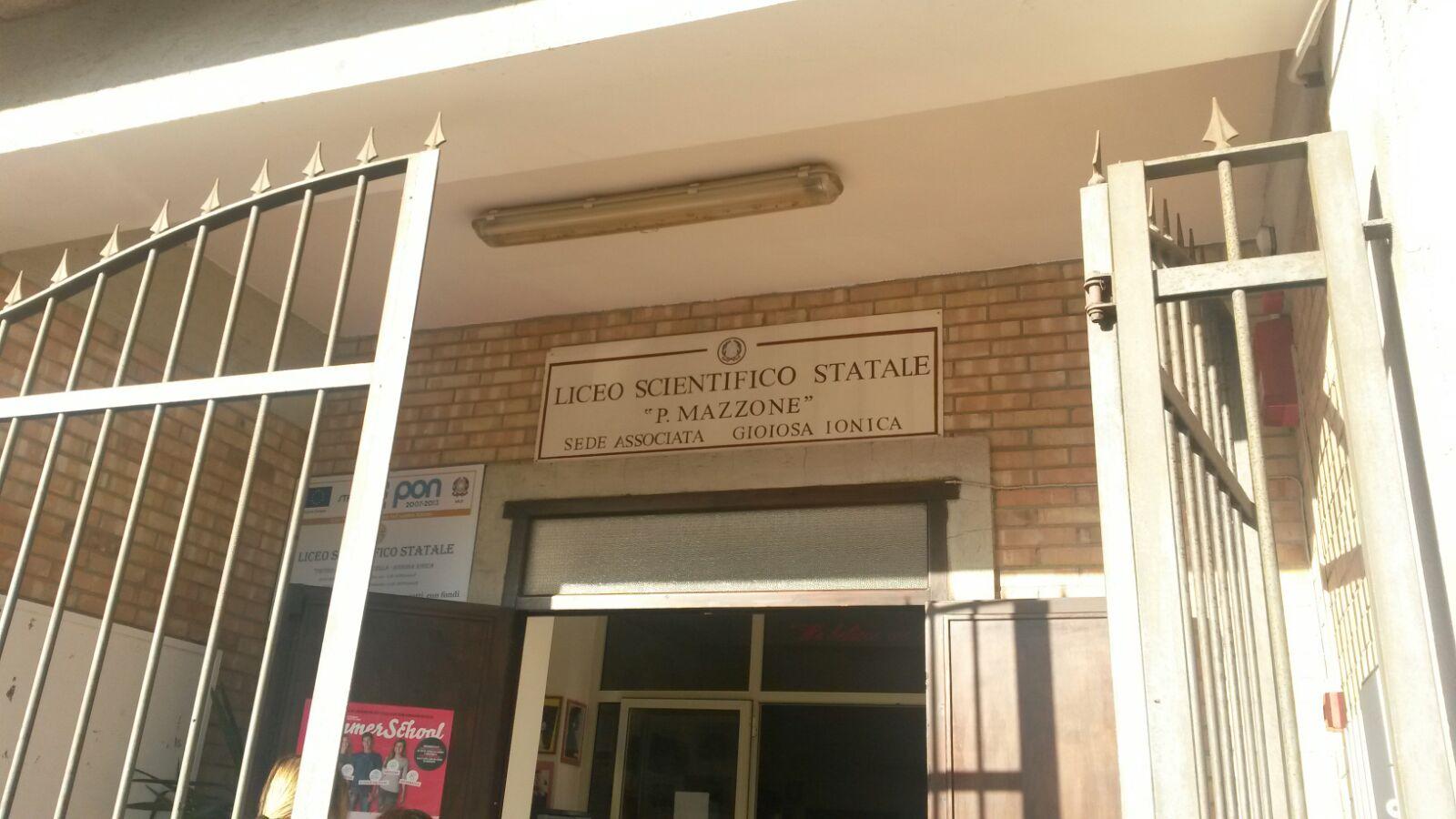 Liceo3