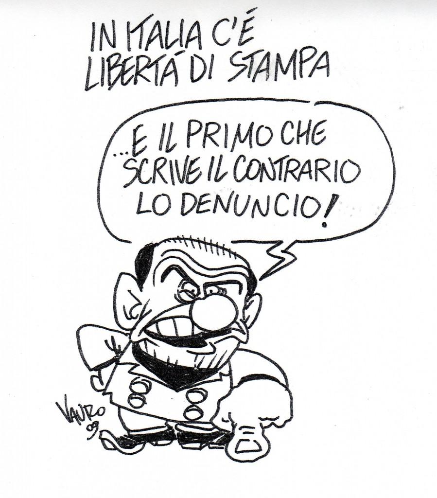 vignetta-vauro1