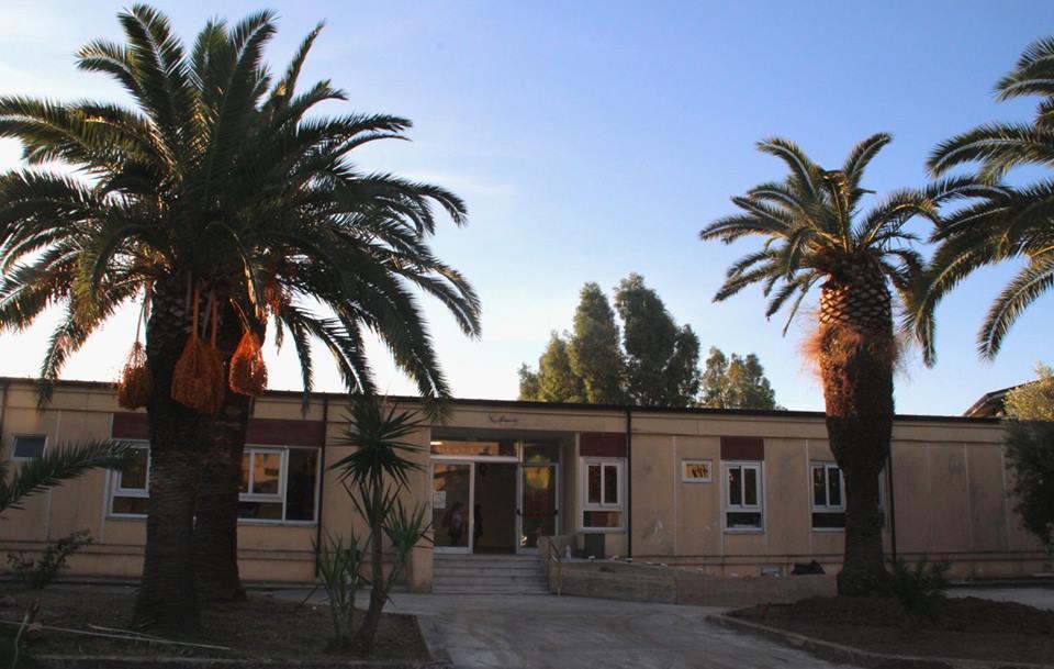 ScuolaCerchietto1