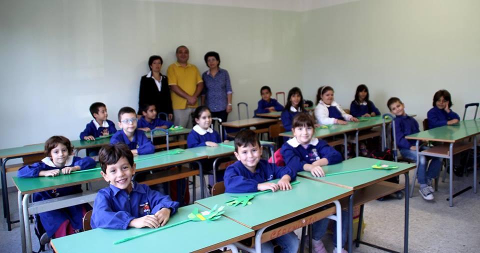 ScuolaCerchietto4