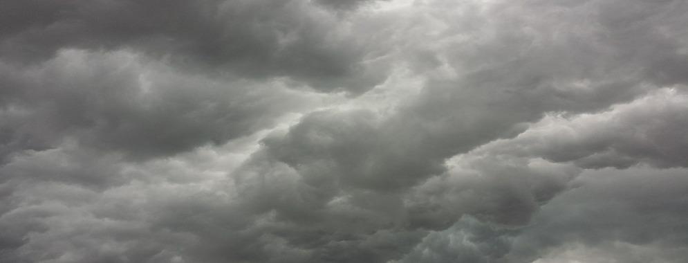 maltempo pioggia ev