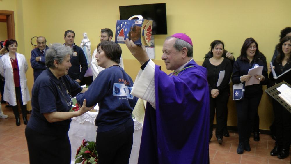 vescovo oliva centro neurologico 2