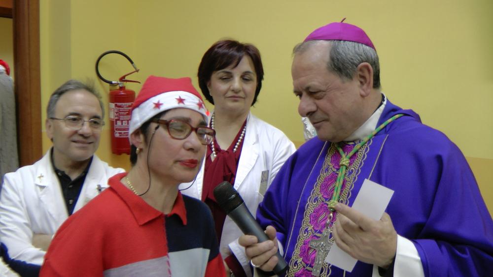 vescovo oliva centro neurologico locri 3
