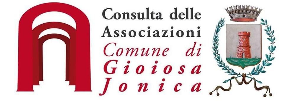 consulta associazioni gioiosa evidenza