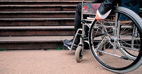 Barriere-architettoniche-disabili