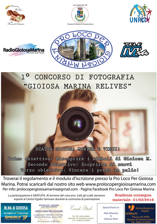 Locandina_Rinnovo_Gioiosa_Marina_Relives