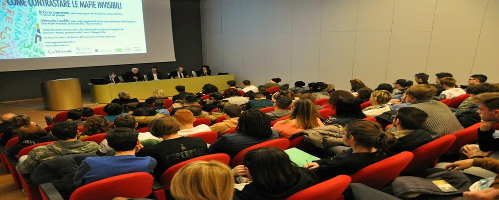 4-convegno-antimafia-presso-Auditorium-Malaguzzi
