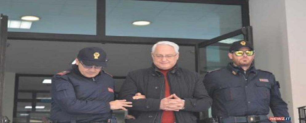 arresto-giorgio-de-stefano-400x230