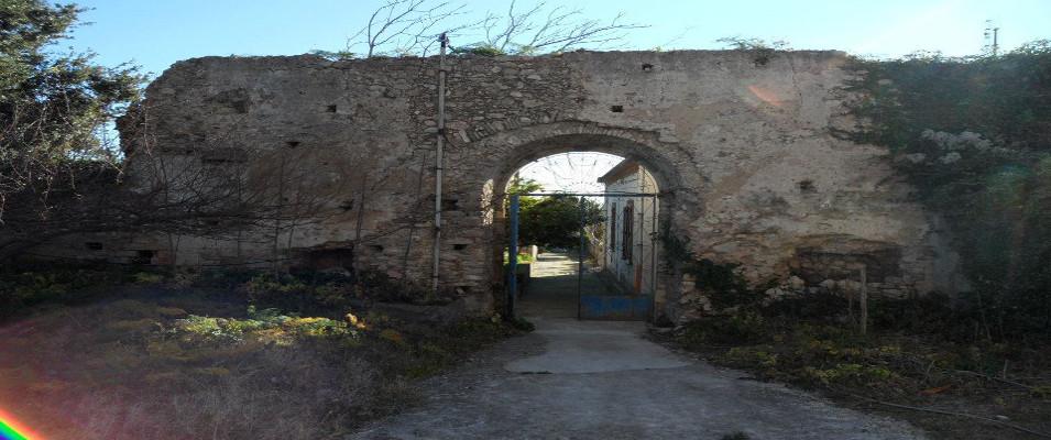 castello titolo