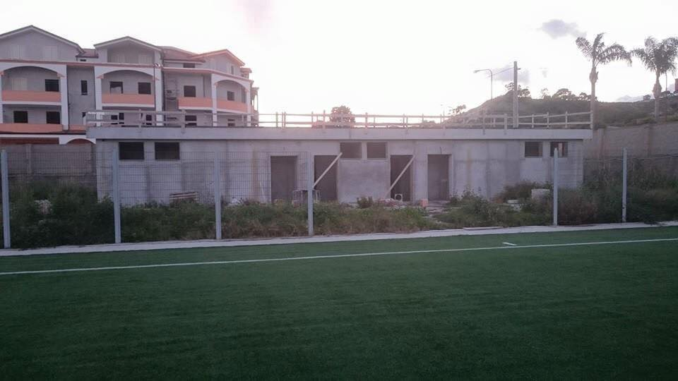 centro sportivo caulonia 3