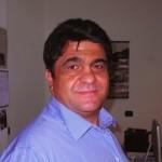 Paolo-Pollichieni-e1308061583934