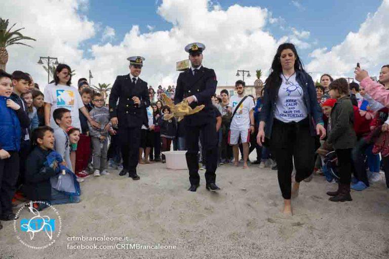 Centro-Recupero-Tartarughe-Marine-Brancaleone-lalocride-1--768x512