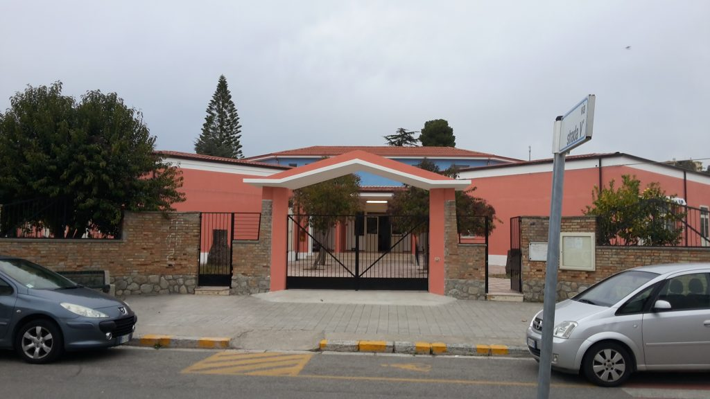 ScuolaCaulonia