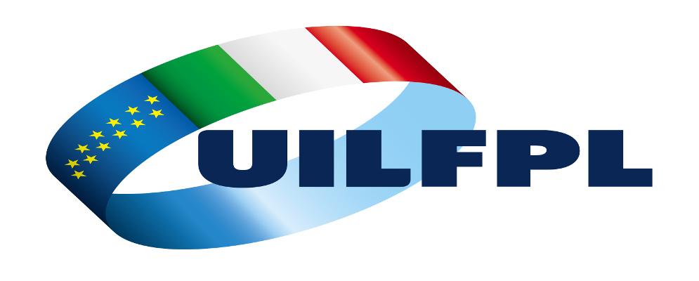 UIL_FPL evid