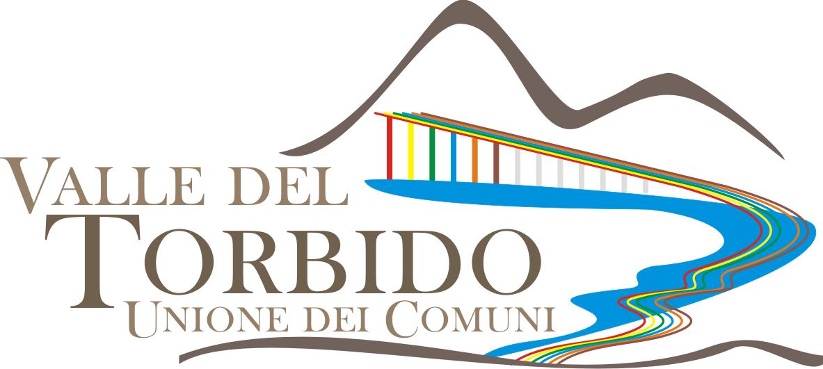 Unione Comuni Logo