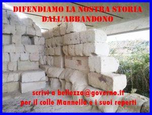 colle mannella 5