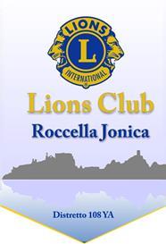 lions roccella