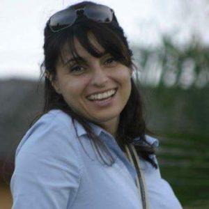 Maria Chindamo, la donna scomparsa