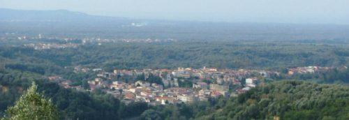 panorama_cinquefrondi