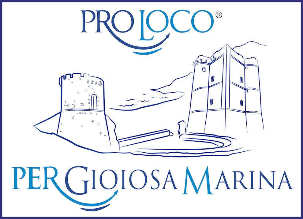LOGO PROLOCO1