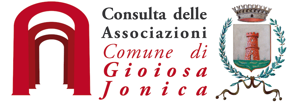 Logo consulta ev
