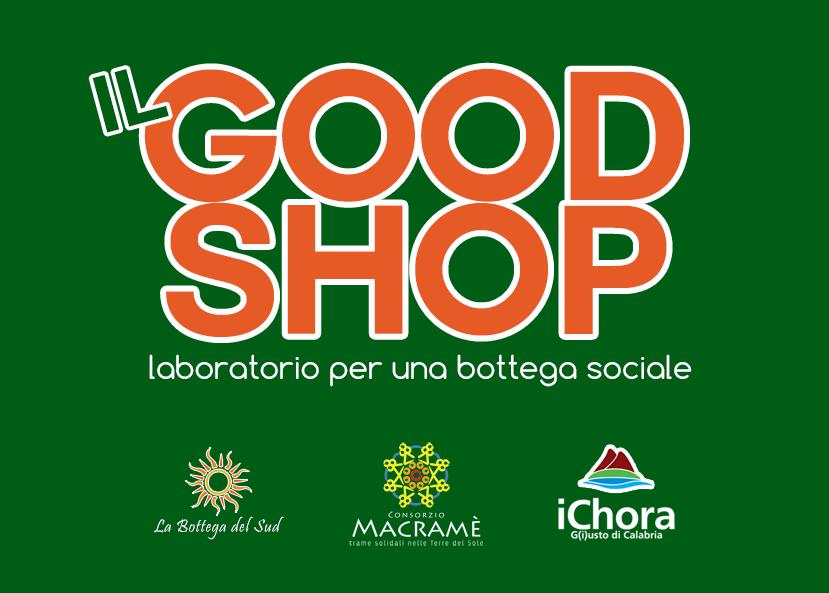 Logo_GoodShop