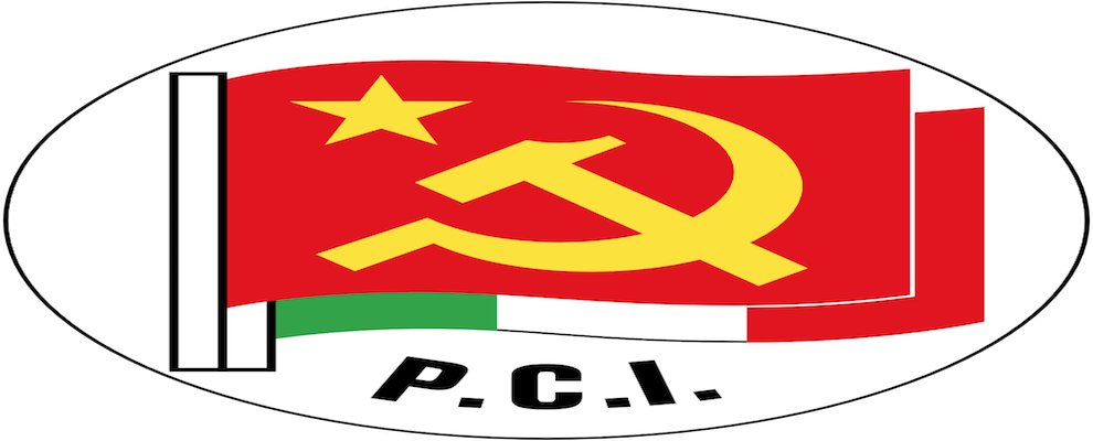partito comunista ev pci