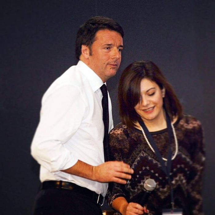 Comunali:Platì, si ritira candidata Pd presentata a Leopolda
