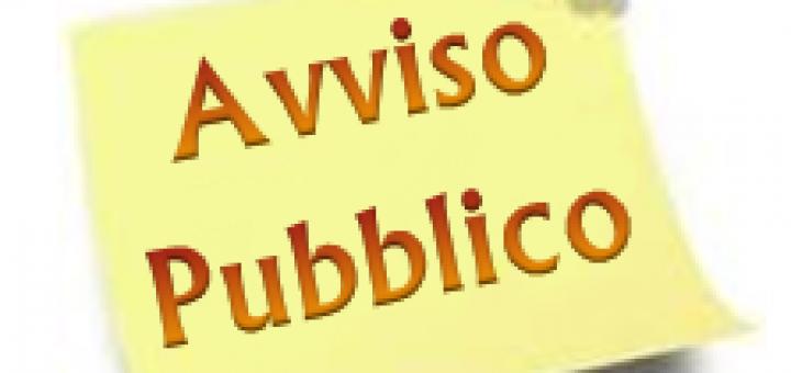 avviso_pubbliconew_d0-720x340