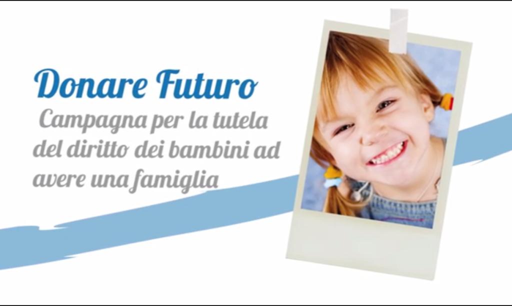 donare-futuro-1024x612