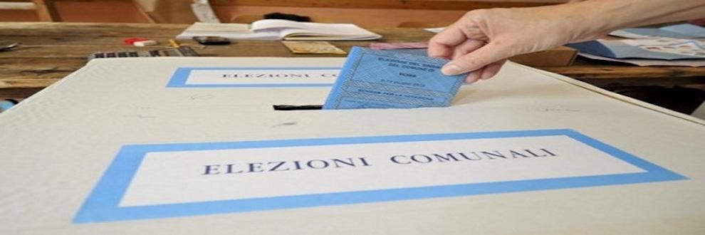 elezioni-comunali ev