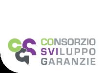 consorzio sviluppo garanzie