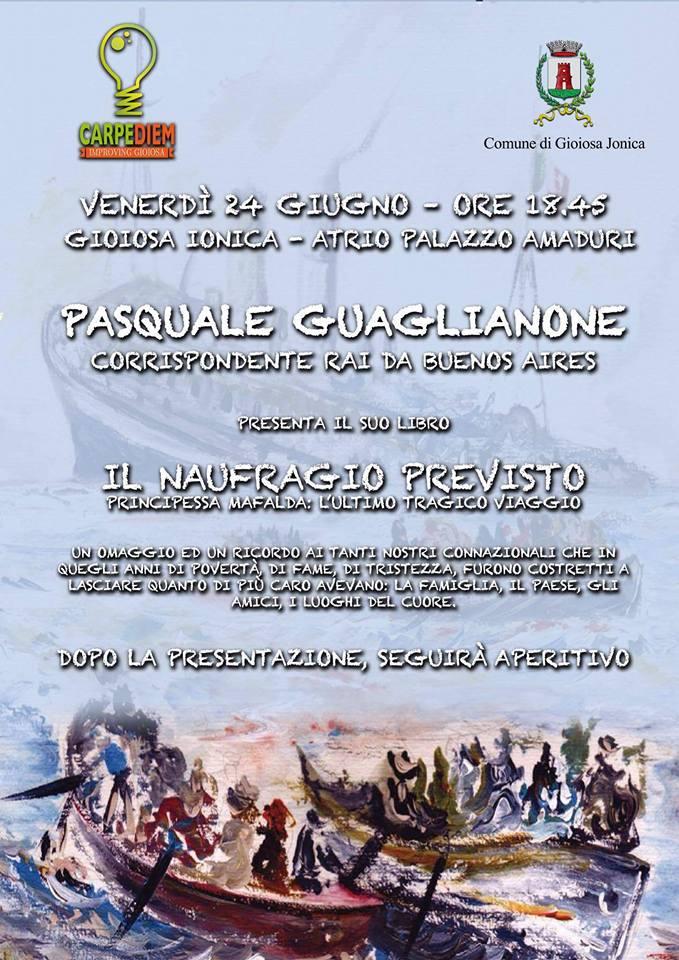 locandina libro guaglianone 13428448_10209611498995097_24840326507872230_n