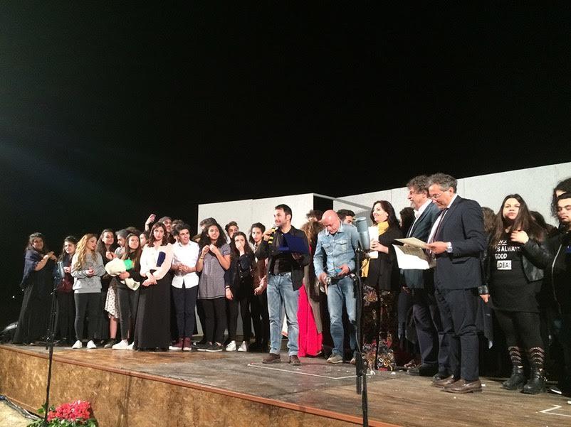 premiazione_rassegna teatro_portigliola