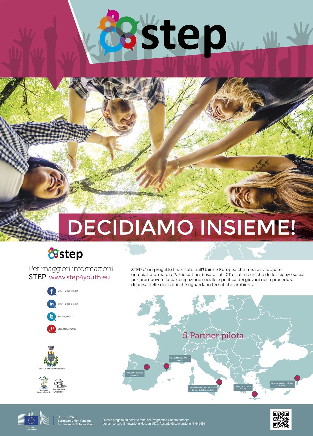 step-poster-bassa