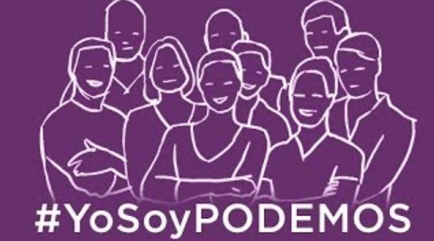 yosoypodemos