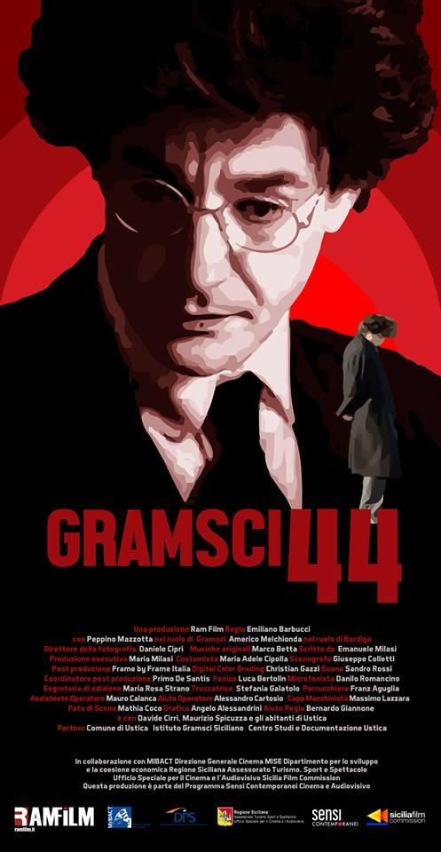 Gramsci44_1