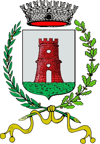 Logo Comune di Gioiosa Jonica