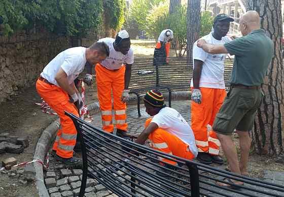 Migranti-al-lavoro-Terni