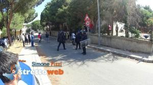 Reggio-Calabria-rivolta-migranti-Archi-13-300x168