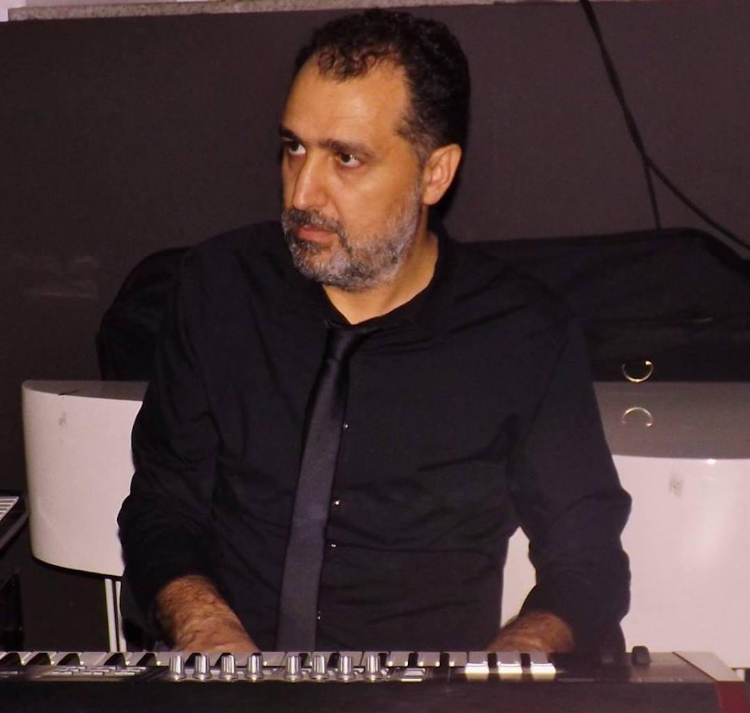 Riccardo _Anastasi_