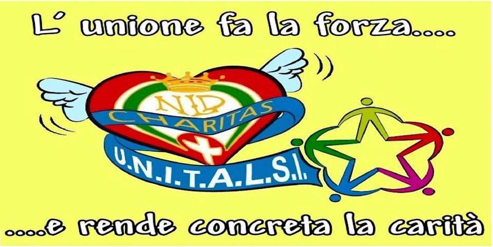UNITALSI LOCANDINA UNIONE FA LA FORZA13814489_1190379414315573_1061627023_n