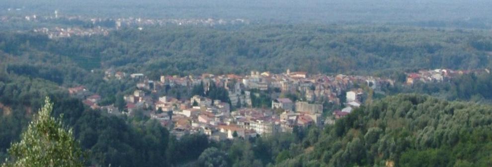 panorama_cinquefrondi-1 ev
