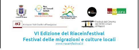 riace in festival 2016 2